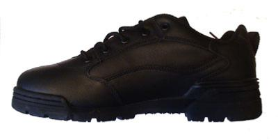Chaussures - DEFENDER LOW - MAGNUM