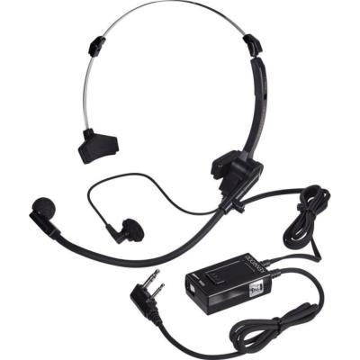 Micro casque -  «VOX Ready» - KENWOOD